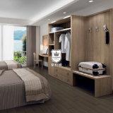 إمداد تموين كندا تورونتو فندق أثاث لازم لأنّ عمليّة بيع في خشبيّة لون غرفة نوم أثاث لازم لأنّ نزل