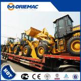 Nuovo caricatore 2017 della rotella da 3 tonnellate di Oriemac Lw300fn