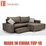 Precio multiusos de la base de sofá inflable
