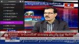 Индийские каналы IPTV 500+ плюс коробка C.P.U. TV сердечника квада Amlogic S905X