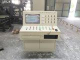 La commande numérique par ordinateur H U de générateur de Tswz700 Chine rayonne la foreuse