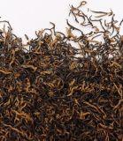 La Chine Keemun Thé noir avec un léger goût grillé