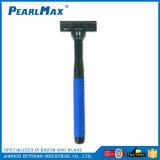 Best-Seller Design exclusivo da face de segurança de lâmina de barbear para o comércio por grosso