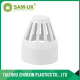 Salvare l'accoppiamento del tubo del PVC di vendita diretta della fabbrica di 30%