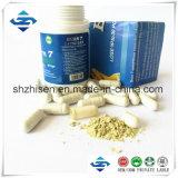 O OEM/Chinês ODM Fitoterapia perda de peso L-carnitina pílulas de dieta