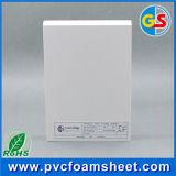 Strato caldo della gomma piuma del PVC di bianco di alta qualità 100% di vendite