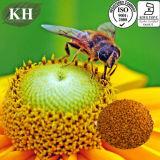 Протеин 15% цветня пчелы высокого качества органический свежий 100% естественный