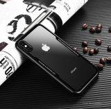 이동 전화 부속품 iPhone x를 위한 새로운 전화 상자