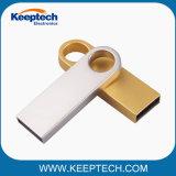 휴대용 소형 USB 섬광 드라이브 32GB
