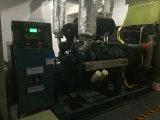 De water geven-gekoelde Diesel 375kVA Perkins van de Generator 300kw van de Macht Reeks van de Generator 2206c-E13tag2