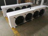Модель Kw504A4-Ln для 2 вентиляторов черных или белый конденсатор тела для охлаженной комнаты