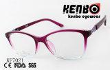 PC de alta qualidade vidros ópticos marcação FDA Kf7021