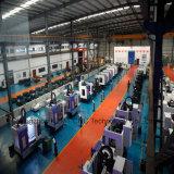 (MT52AL) High-Efficiency и высокоточный Drilling CNC и филируя Lathe (Siemens-Система)