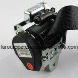 Cintura di sicurezza di Pretensioner di alta qualità FEP038 per Cruze