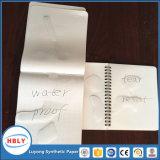 Cuaderno de papel piedra Non-Toxic
