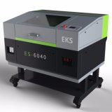 CO2 Laser-Ausschnitt Andengraving Maschine Es-6040