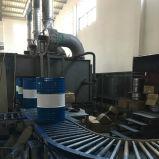 Fûts en acier inoxydable de ligne de production