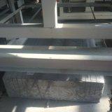 El bloque de cemento de la espuma consideró la cortadora de la lámina