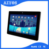 1920*1080P hoge Resolutie LCD die TFT Displayer adverteren