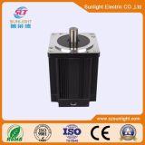 мотор постоянного магнита DC электрический BLDC 48V 86mm безщеточный