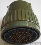 Y2m-81tjzkのタイプコネクター