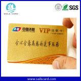 La alta calidad SGS aprobado Hico/Loco Tarjetas de cinta magnética.