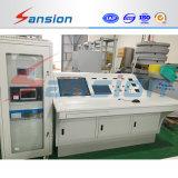 変圧器の試験制度Sansion力