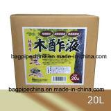 Beutel-in-Kasten für das flüssige Düngemittel-Verpacken