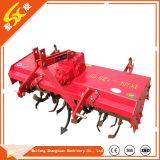 최신 판매 중간 전송 트랙터 농장 회전하는 기계