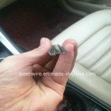 الصين مصنع خاصّة شكل برد - يسحب [ستينلسّ ستيل] [بروفيل بر]