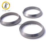 China-Großhandelshartmetall-Auflage-Druckerschwärze-Cup-Ring