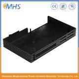 Möbel-einzelne Kammer ABS Plastikspritzen-elektrische Teile