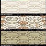 tegels van de Muur van de Prijs van 300X450mm de Goedkope Ceramische