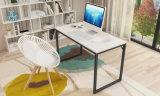 Ordenador de oficina/escritorio de escritura simples modernos