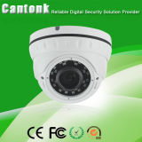 macchina fotografica dell'interno del CCTV del IP della cupola 2/3/4/5MP dalla fabbrica della videocamera di sicurezza (IPCSHR30)