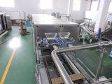 Cer-anerkannte gummiartige Süßigkeit, die Maschine herstellt