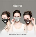 Помох и респираторы от пыли Graphene Pm2.5 анти-