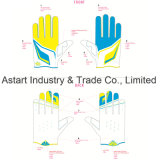 Гонки Motocross Mx передачи индивидуального дизайна перчатки