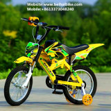 Новое Desige ягнится мотоцикл Riding Bike мотоцикла для малышей
