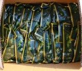 حارّ يبيع طازج بروز علاوة نوعية اللون الأخضر [سدلسّ ريسن]