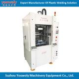 Fait dans la machine ultrasonique de cachetage de soudure de PVC de plastique de la Chine