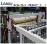 2017機械を作る熱い販売法ペットシートの生産ラインペットシート押し出し機プラスチックペットシート