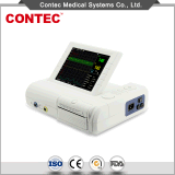 doppler materna portátil monitor fetal ( cms800g ) - Certificado CE