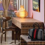 룸 또는 호텔 B09-7c를 떠나기를 위한 호텔 가구 간단한 텔레비젼 대 목제 텔레비젼 내각