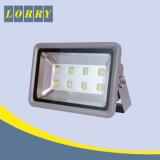 Proyector LED 50W de luz exterior