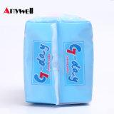 Les femmes des serviettes hygiéniques tampons hygiéniques de gros