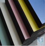 Resistente al agua resistente al calor de la junta compacto fenólico de HPL/Laminado Decorativo compacto para el interior de la Junta de pared