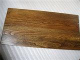 現代木製のフロアーリングのフォーシャンの工場直接証拠