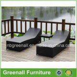 Occasion Outdoor Chaise Lounge