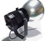Gutes hohes Bucht-Licht 150W des Preis-LED